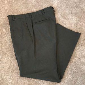 Men's Kenneth Cole Reaction Dress Pants 34x30
